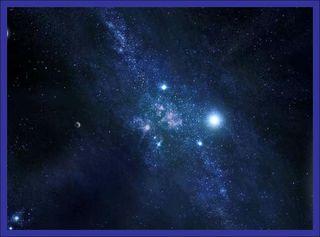 North star4