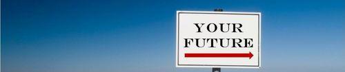 Your Future II
