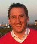 Tom Cassidy