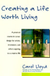 Creating_a_life_worth_living_2
