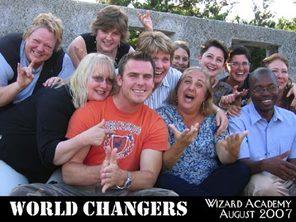Worldchangers2007_5