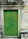 Ancient_door